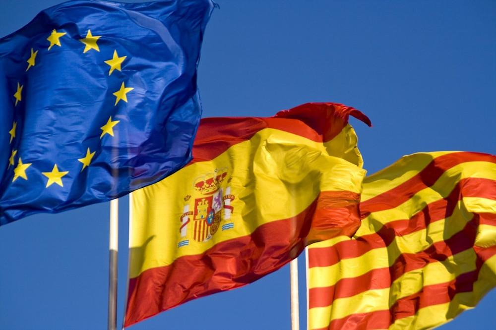 minorque-espagne-catalan-baléares
