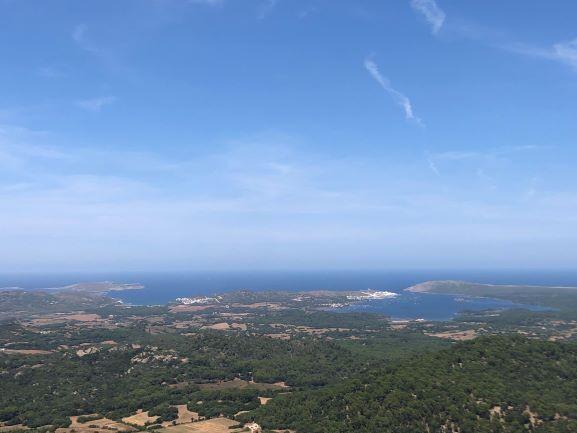 Minorque-el-toro-paysage-360