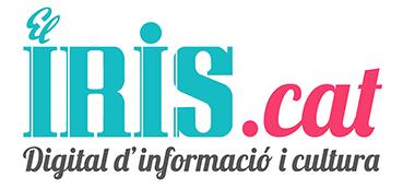 Menorca Island by Lodge Attitude | Voyage exclusif et événement sur mesure | DMC à Minorque