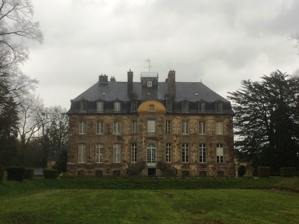 chateau-molant-rennes-facade
