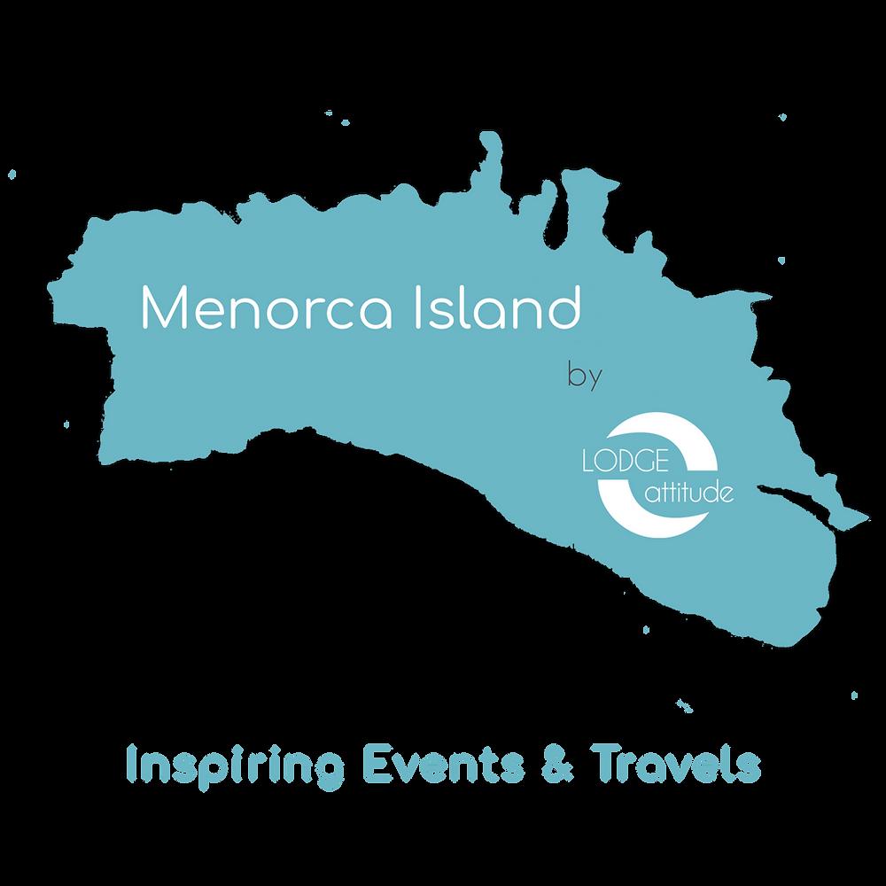 Menorca Island by Lodge Attitude   agence DMC à Minorque   Evénements et Voyages   Teamspirit