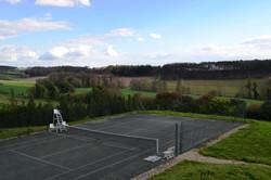 demeure-bretonne-tennis