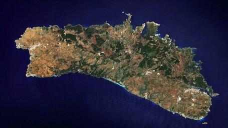 L'île de Minorque et ses essentiels