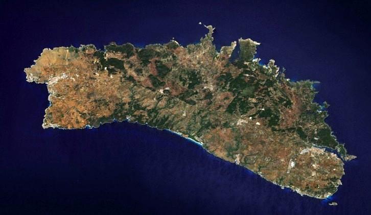 minorque-voyage-incentive-menorca-island-lodge-attitude