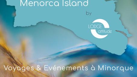 Voyage à Minorque : ce que nous faisons, où nous allons