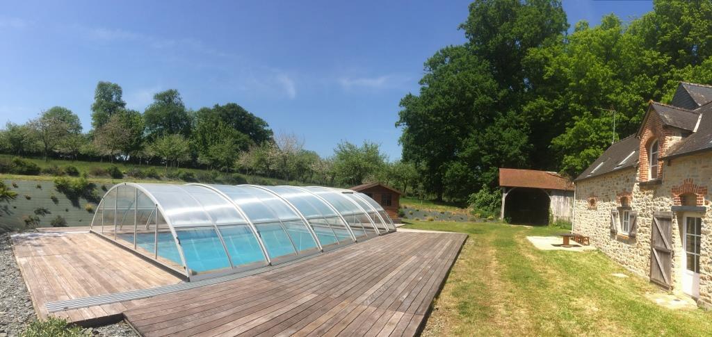 chateau-événement-manoir-piscine