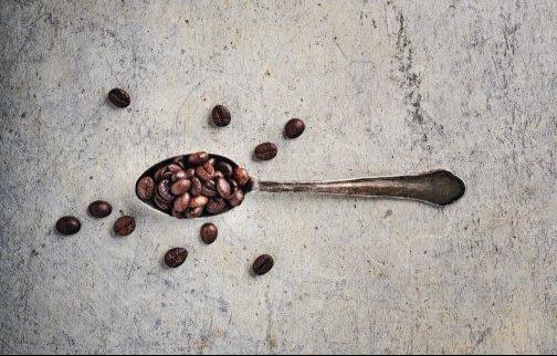 קפה - זה בריא?