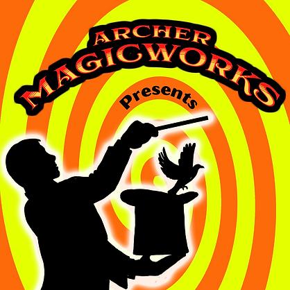 MAGICWORKSPresents.png