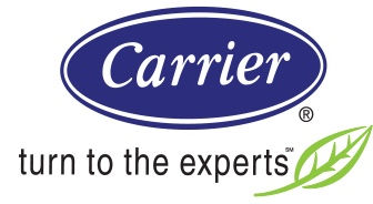 Carrier Infinity Series HVAC home efficiency Muscle Shoals, Florence, St. Florian custom home