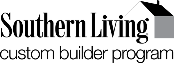 SL_CustomBuilder_logo_2017.png