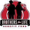 Brothers for Life Benefit Fund