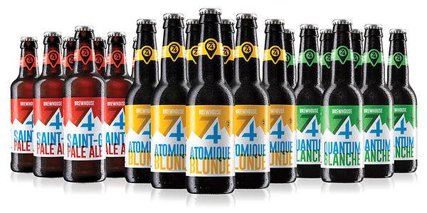 B74_Beer_cases.jpg