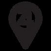 74_Pin_Black_logo_RGB.png