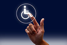 CREATING ACCESSIBLE ELEARNING MODULES