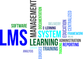 Will Your LMS Help Achieve Your Business Goals?
