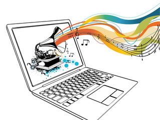 Aural Elements in eLearning