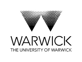 university of warwick logo black.jpg