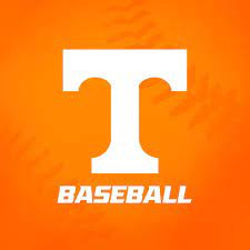 Sophomore Blake Grimmer Commits to University of Tennessee for Baseball