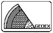 Geoex.png