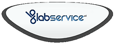 Labservice.png
