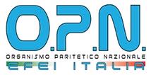 OPN.png