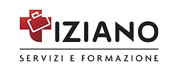 Tiziano.png