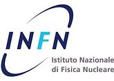 INFN.png