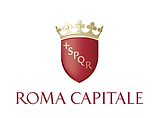 Comune Roma.png