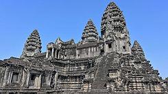 angkor-wat-temple-cambodia-file-gty-jef-