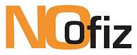 Noofiz Logo big.jpg