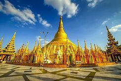 pagoda-shwedagon-yangon-myanmar-shutters