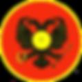 burleigh_logo_edited.png