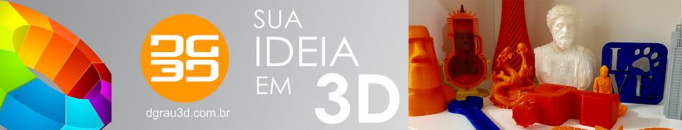 ANUNCIO DGRAU 3D NA ALLSPORTS.png