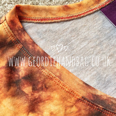 Easy to sew FREE Pyjamas!