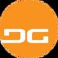 Logo DGrau