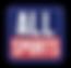 Logo_nova_ALLSPORTS.png