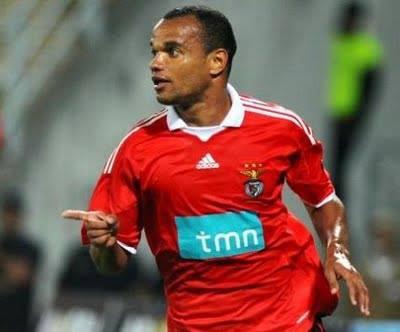 Brasiliense contrata dois grandes reforços para o Candangão