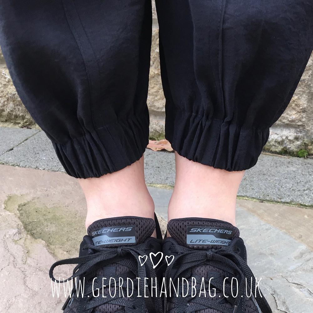 Arenite Pants Pdf Review Geordiehandbag