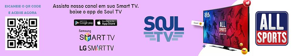 Banner Soul TV.png
