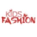 kids_fashion.png