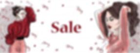 women-sale-banner.jpg