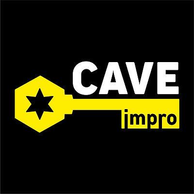CAVE impro_logo couleur fond noir.jpg