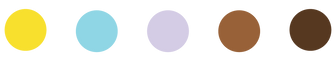 Package_Color Palette_5.png