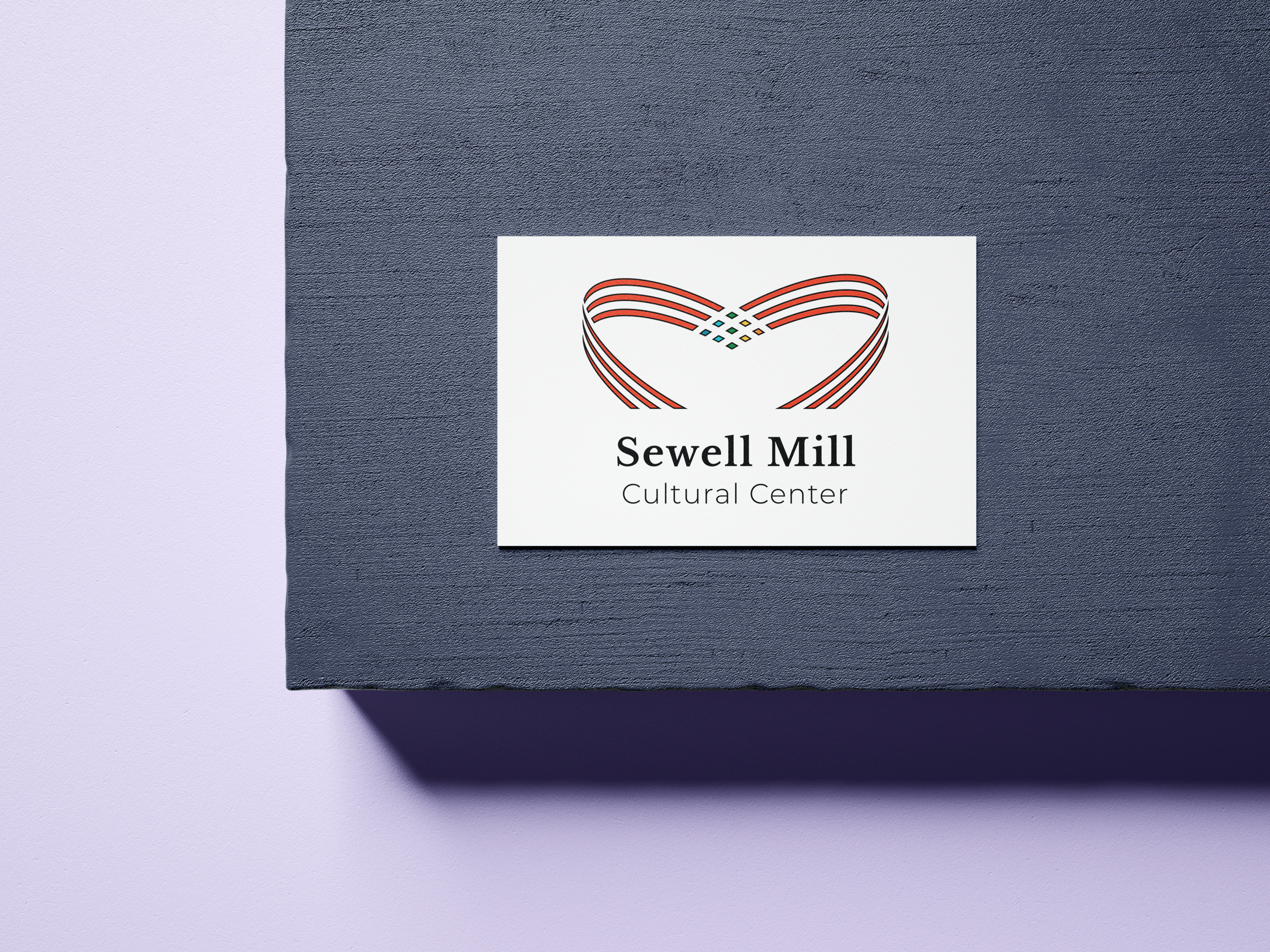 Sewell Mill Cultural Center