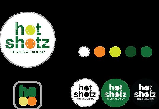 Hot Shotz_Branding_Logo.png