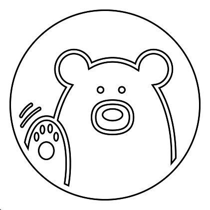 Bear%20Icon_Packaging%20Icon%20copy_edit