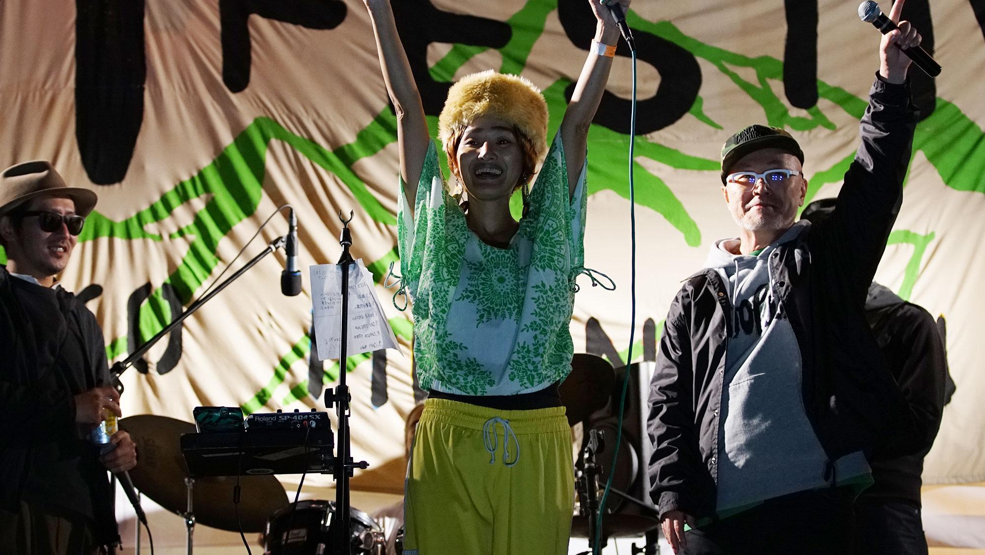 M-Festival-myoko-82