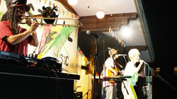 M-Festival-myoko-69