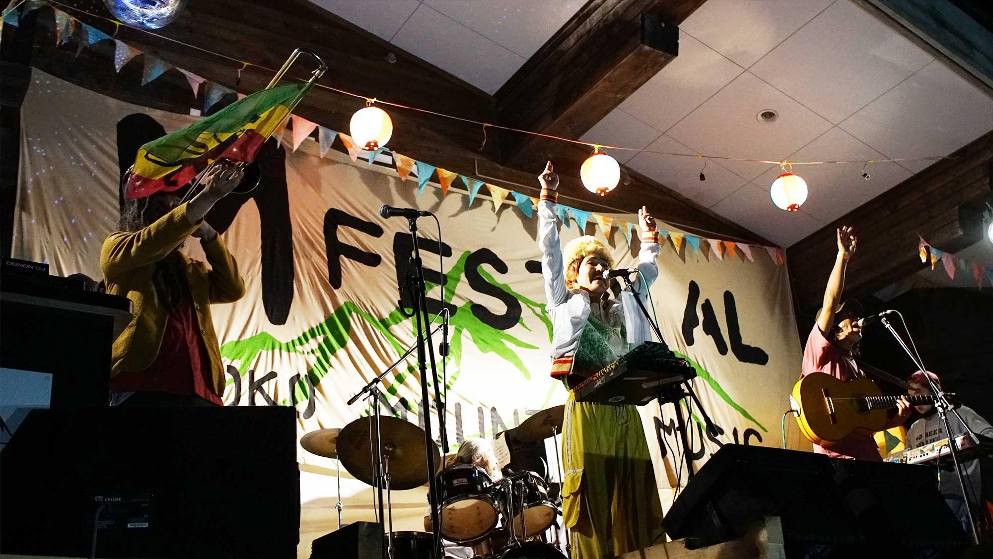 M-Festival-myoko-64