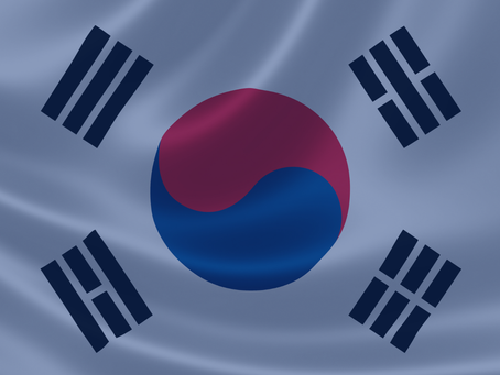 Exploring Trends: Korean Wave